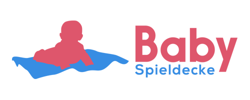 Baby-Spieldecke-logo